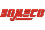 351482225795someco_logo_min.png