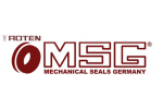 351490019966roten_logo_min.png