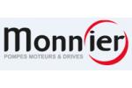 351495010135monnierpompes_logo_min.png