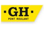351500380805gh_france_logo_min.png