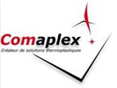 351519631212comaplex_logo_min.png