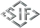 361329324593sif_logo_min.png