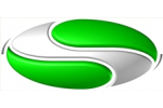 361331052610lesurmesureindustriel_logo_min.png