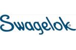 361333030987swagelok_logo_min.png