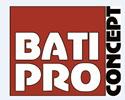 361446540197batiproconcept_logo_min.png