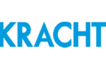 361459497768kracht_logo_min.png