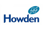 361461059567howden_logo_min.png