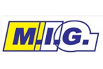 361506499397mig_logo_min.png