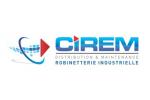 361515571344cirem_logo_min.png