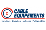 371288336446cableequipement_logo_min.png