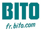 BITO SYSTEMES