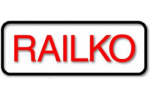 371418118414railko_logo_min.png