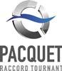 371468830675pacquet_raccord_tournant_logo_min.png