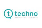 371481904511techno_logo_min.png