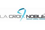 371483515740la_croix_noble_logo_min.png