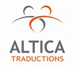 371518444625altica_traductions_logo_min.png