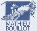 381355240910mathieubouillot_logo_min.png