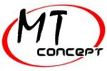 381490346638mt_concept_logo_min.png