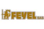 381512553217feyel-logo_min.png