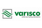 381513787497varisco_logo_min.png