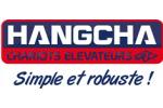 381514390515hangcha_logo_min.png