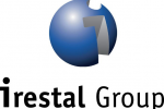 391215159498irestal_group_min.png