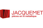 391454429617jacquemet_logo_min.png
