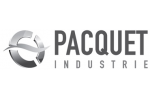 391468847586pacquet_industrie_logo_min.png