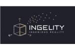 391504189312ingelity_logo_min.png