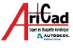 logo de ARICAD