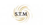 391519388278stm_logo_min.png