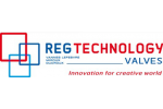 391519660783reg_technology_logo_min.png