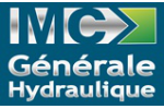 MC GENERALE HYDRAULIQUE