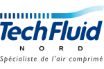 401224669277techfluid-logo_min.png