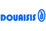 DOUAISIS
