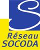 401276085704socoda_logo_min.png
