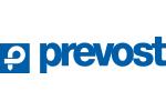 401292842772prevost_logo_min.png