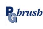 401329914726pgbrush_logo_min.png