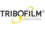 401423221334tribofilm_logo_min.png