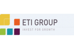 ETI GROUP ENGINEERING