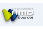 401433320181amo_gourdel_logo_min.png
