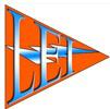 401444917633lei_logo_min.png
