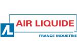 401465305162air_liquide_logo_min.png
