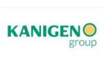 401480524635kanigen_logo_min.png