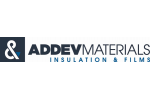 logo de ADDEV MATERIALS - INSULATION & FILMS