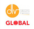 401481627028dlv_avec_global_logo_min.png