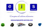 401499758348europe_joints_services_logo_min.png