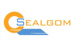 401513865884sealgom_logo_min.png
