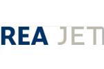 401519058674rea_jet_logo_min.png