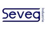 411317718985seveg_logo_min.png